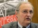Simon Wiesenthal Center: dozens of former members of the Nazi Einsatzgruppen might still be alive
