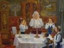 В шаббат евреи всего мира выберут «единство из любви»