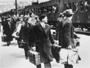 France has agreed to pay compensation to American Holocaust victims moved by French rail company SNCF to Nazi death camps