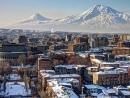 Нужно ли спасать евреев Армении?