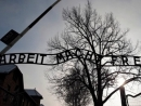 Lauder: Auschwitz anniversary a reminder that anti-Semitism at levels not seen since WWII