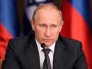Ukraine tensions keep Putin away from Auschwitz anniversary