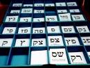 Выборы и перспективы реформирования политической системы Израиля