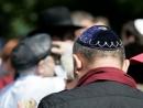 Еврейская община Латвии недовольна предложениями по реституции
