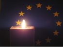 Seventy years after the Holocaust, European Union says never again