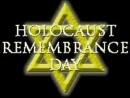 Israel commemorates Holocaust Memorial Day