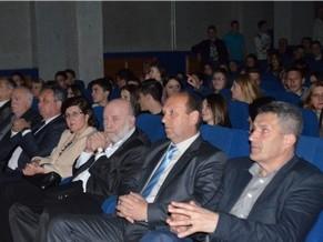 News of the Jewish community of Montenegro