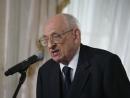 Wladyslaw Bartoszewski, former Polish minister and 'Righteous Among the Nations'', dies