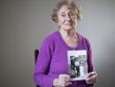 Oskar Gröning trial: British Auschwitz survivor takes the stand