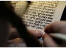 Раввины установили на домах евреев Украины 1000 мезуз