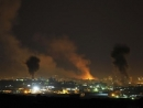 Netanyahu: Hamas responsible for all fire from Gaza