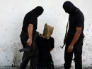 Amnesty: Hamas guilty of war crimes against Palestinians during Gaza war