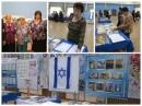 News of the Jewish community of Kazakhstan