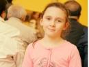 Karaganda Jews Win City Literary Competition