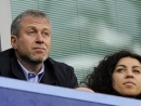 Roman Abramovich leads $21m investment in AnyClip