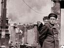 Yad Vashem marks diversity, bravery of Red Army Jews