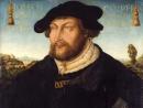 Картина XVI века возвращенанаследникам еврейских коллекционеров