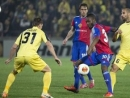 Maccabi Tel Aviv wins participation in the prestigious Champions League