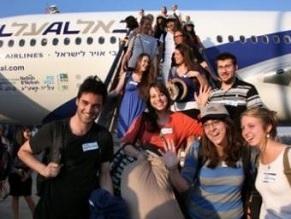 Israel's population reaches 8.4 million, 29,500 new immigrants