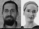EAJC Statement in connection with the murder of Israelis in Samaria