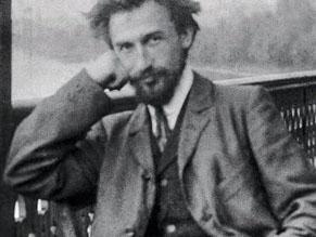 Евреи помнят русского героя. Забытые страницы истории