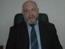 "EAJC Presidium Member Speaks at ""Conversations on the Silk Route"""