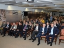 Regional Seminar of Jewish Communities In Montenegro