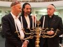 Хорошо ли это для евреев? Очередь за Православием