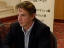 Putin's policy is the dream for any far right politician in Europe