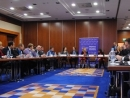 EAJC Secretary General Speaks at Public Study Presentation
