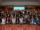 Forum of Jewish professionals
