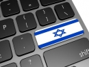 On the social media battlefield, Israel is not necessarily losing, says NGO