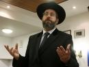 Religious fundamentalism is against Jewish diversity