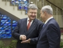 President of Ukraine about the meeting with Prime Minister of Israel: We managed to build trustful relations