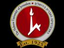Израильские и украинские вузы в рейтинге лучших университетов мира