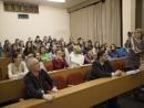 «Сэфер» проведет в Москве XXIII международную конференцию по иудаике