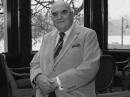 In memory of Lord George Weidenfeld