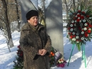 Holocaust victims were commemorated in Armenia