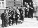 Lithuania pledges to publish names of 1,000 suspected Holocaust perpetrators
