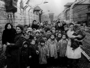 Finance Ministry up in arms over Netherlands cutting off some Holocaust benefits