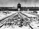 For heaven's sake, stop calling them 'Polish death camps'