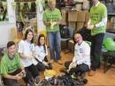 Более 90% британских евреев жертвуют деньги на благотворительность
