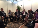 EAJC Delegation at the WJC Plenary Assembly in Buenos Aires
