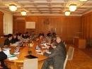 В Киеве пройдет круглый стол по проблемам деятельности еврейских общин в Украине и Европе