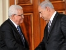 Netanyahu invites Abbas: 'I have cleared my schedule for the week'