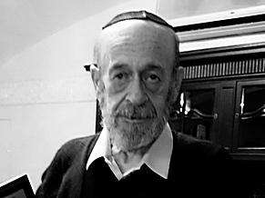 In Memory of Yacov Tsukerman