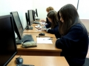 EAJC supported the Hebrew Olympiad in Moscow