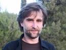 Профессор из Вроцлава прочтет во Львове лекцию о географии хасидизма