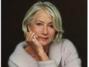 Хелен Миррен поддержала реституцию похищенных нацистами предметов искусства