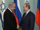 Хорошо ли это для евреев? Русский с евреем братья навек…